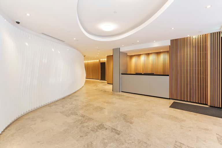 Suite 5.03, Level 5, 37 Bligh Street Sydney NSW 2000 - Image 2