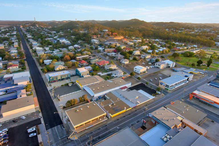 25 Tank Street Gladstone Central QLD 4680 - Image 2