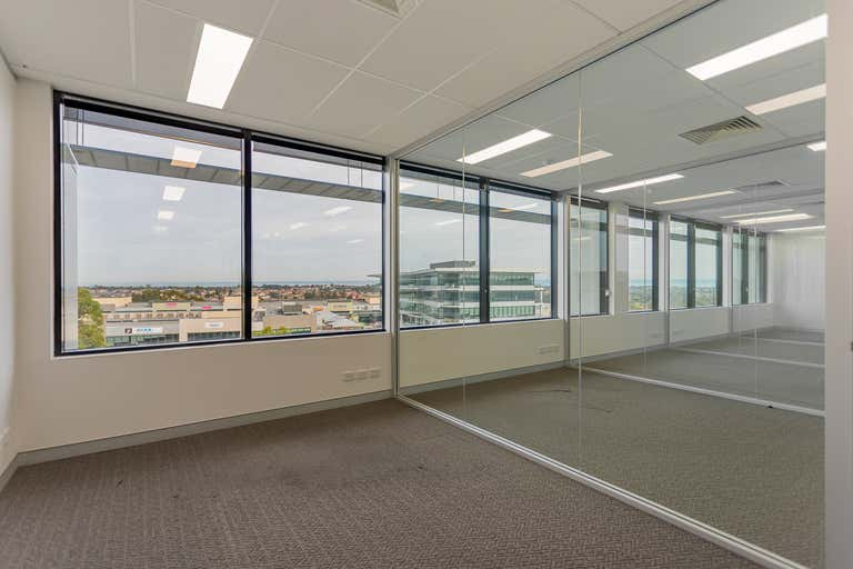 Leased - 4.15 & 4.16, 29-31 Lexington Drive Bella Vista NSW 2153 - Image 4
