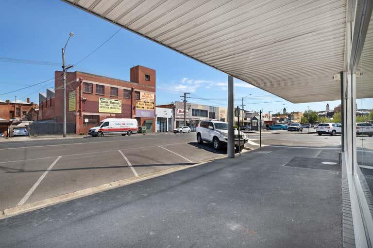 77 Curtis Street Ballarat Central VIC 3350 - Image 2