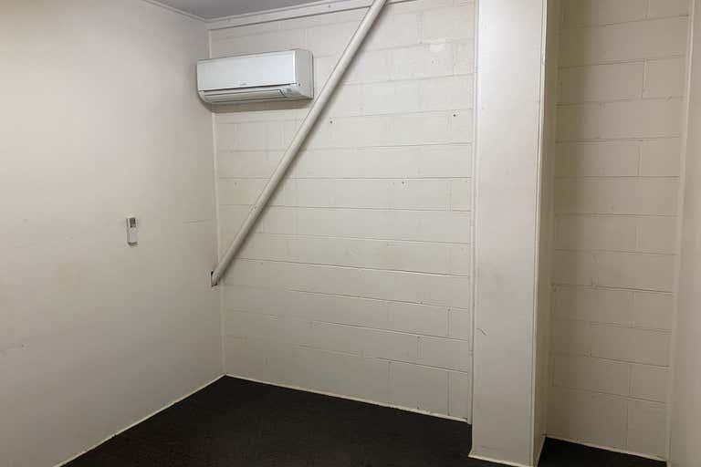 Warehouse and Office, 5-6/122 Ingleston Road Wakerley QLD 4154 - Image 2