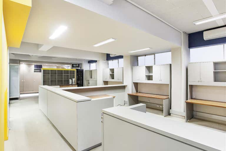 760 Queensberry Street North Melbourne VIC 3051 - Image 1