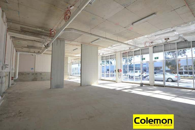 LEASED BY COLEMON SU 0430 714 612, 2-6 Messiter Street Campsie NSW 2194 - Image 4