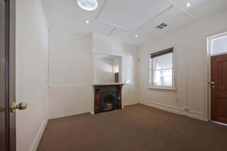 Suite 2, 16-18 Market St Adelaide SA 5000 - Image 2