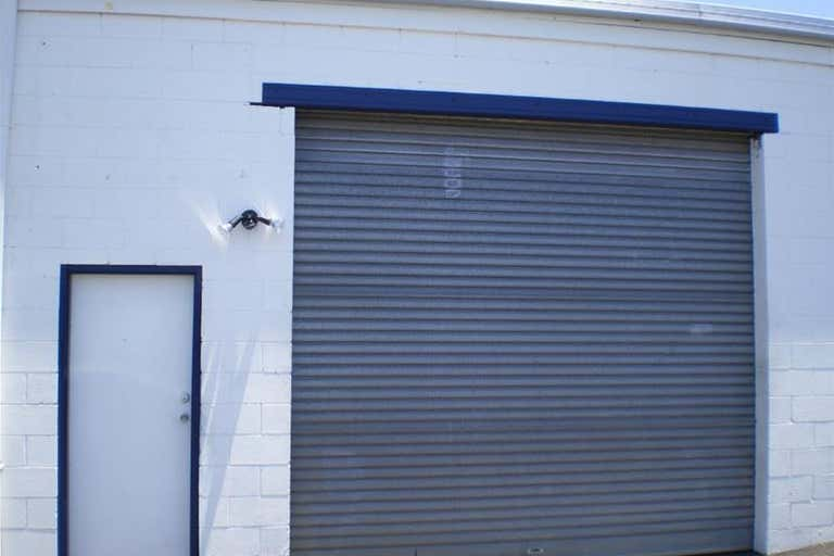 3/14 Kayleigh Drive Buderim QLD 4556 - Image 2