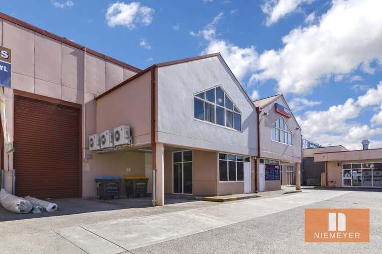778-786 Old Illawarra Road Menai NSW 2234 - Image 2