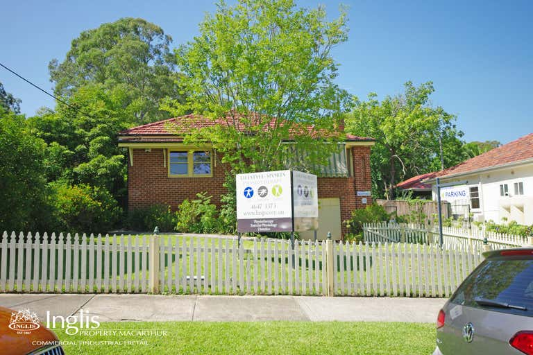 2/16 Broughton Street Camden NSW 2570 - Image 2
