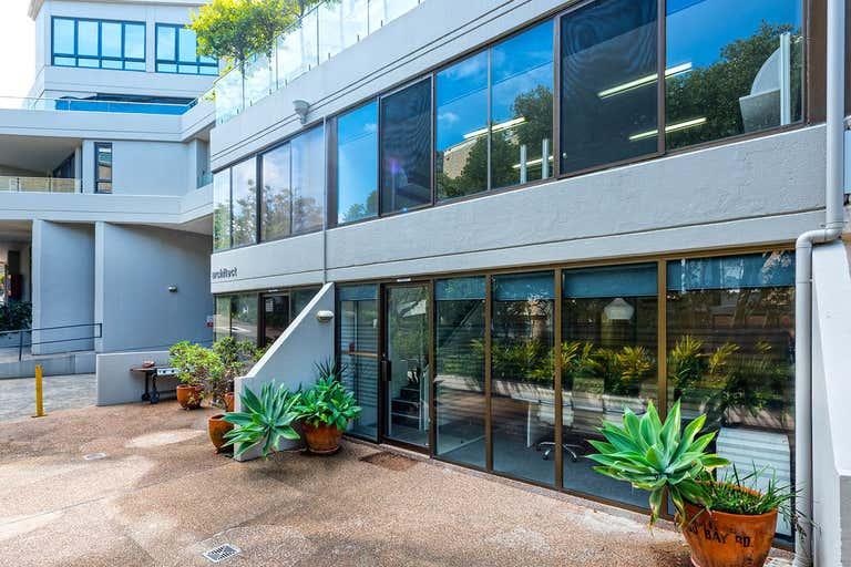9/100 Bay Road Waverton NSW 2060 - Image 1