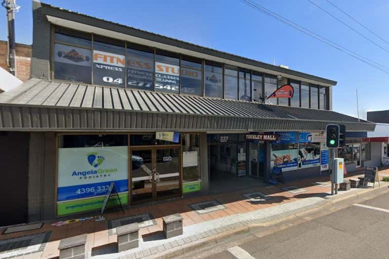 17/227 Main Road Toukley NSW 2263 - Image 4