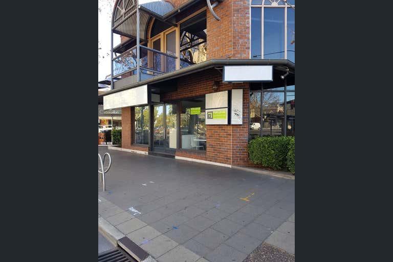4/465 Pulteney Street Adelaide SA 5000 - Image 3