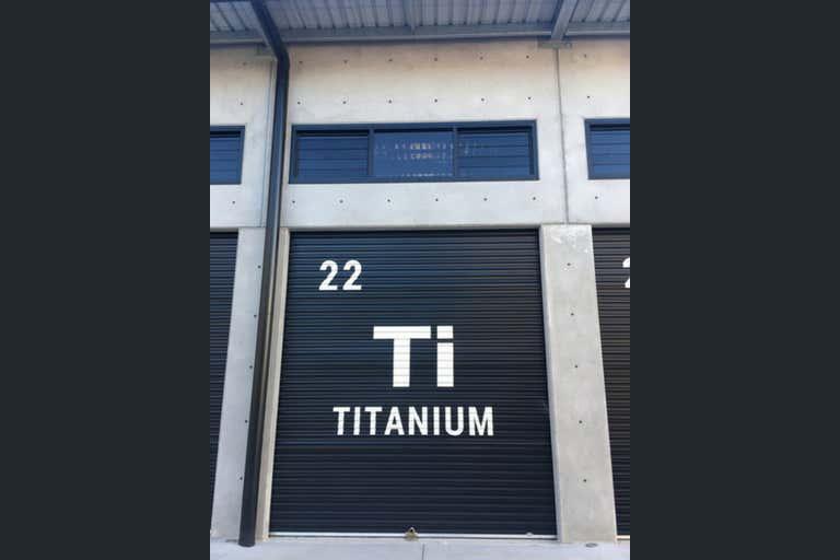 22/2 Warren Road Warnervale NSW 2259 - Image 1
