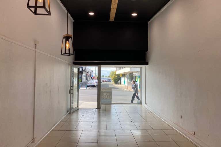 37A/43 Kinghorne Street Nowra NSW 2541 - Image 3