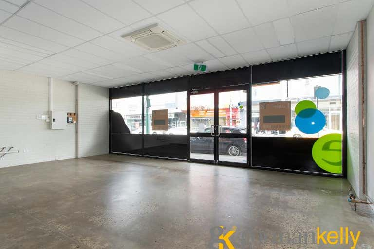 Ground Floor, 810 Glenferrie Road Hawthorn VIC 3122 - Image 2