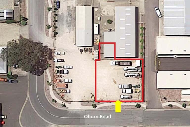 23 Oborn Road Mount Barker SA 5251 - Image 1