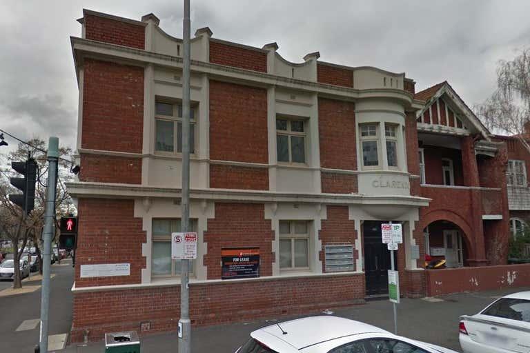 9/228 Clarendon Street East Melbourne VIC 3002 - Image 2
