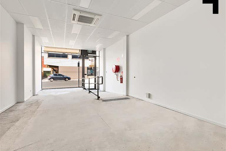 368 Sydney Road Coburg VIC 3058 - Image 2