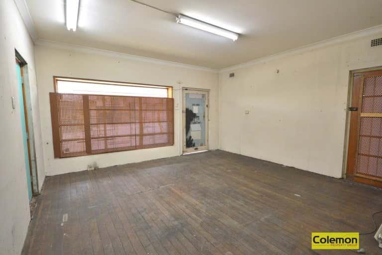 Lakemba NSW 2195 - Image 4