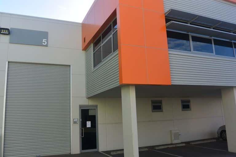 5/46 Bay Road Taren Point NSW 2229 - Image 2