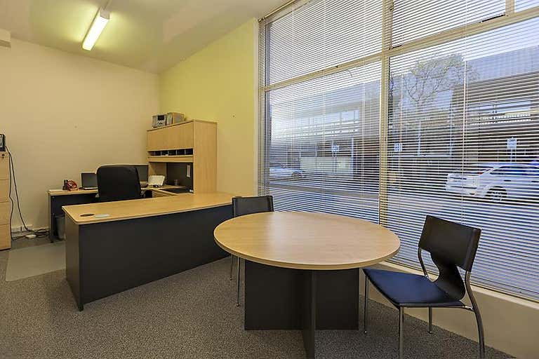Ground  Suite 207, 396 Scarborough Beach Road Osborne Park WA 6017 - Image 3
