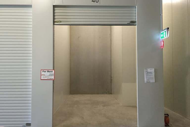 Aussie Strata Storage, 23/4a Huntley Street Alexandria NSW 2015 - Image 4