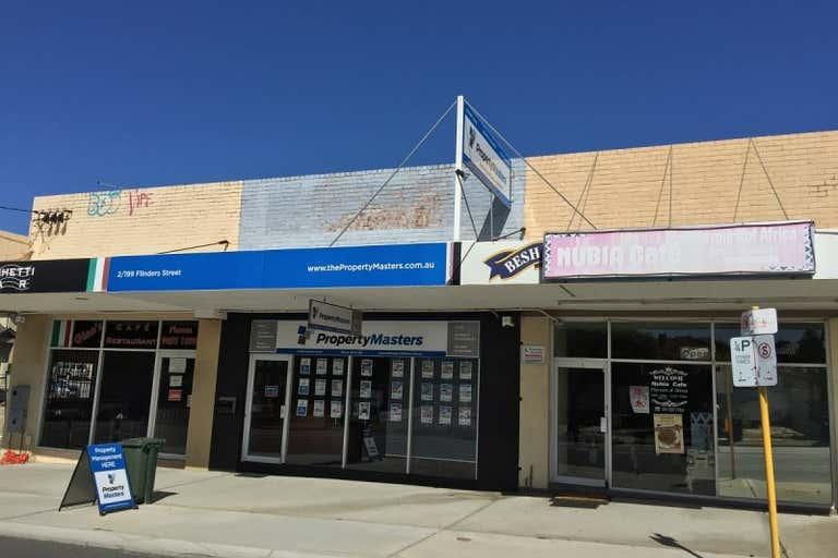 199 Flinders Street Yokine WA 6060 - Image 1