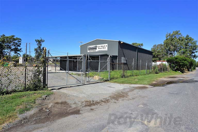 7 Daisy Street Coopers Plains QLD 4108 - Image 1