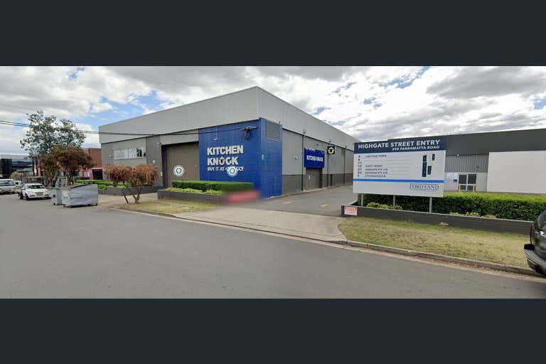 290 Parramatta Road Auburn NSW 2144 - Image 2