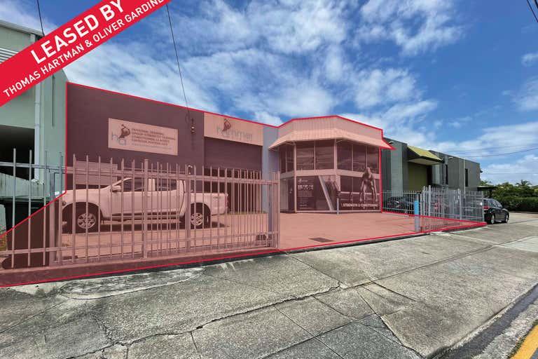 3 Manilla Street East Brisbane QLD 4169 - Image 1