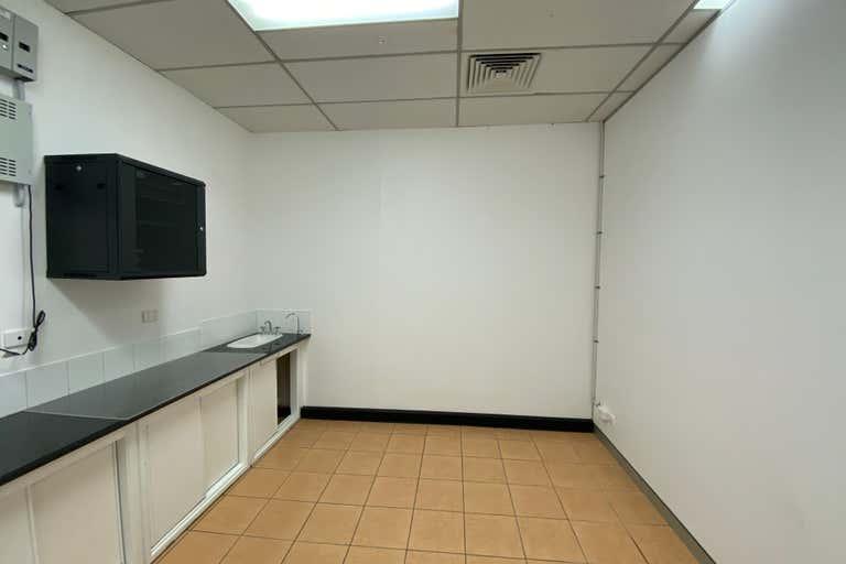 Shop 3 / 63 Bulcock Street Caloundra QLD 4551 - Image 4