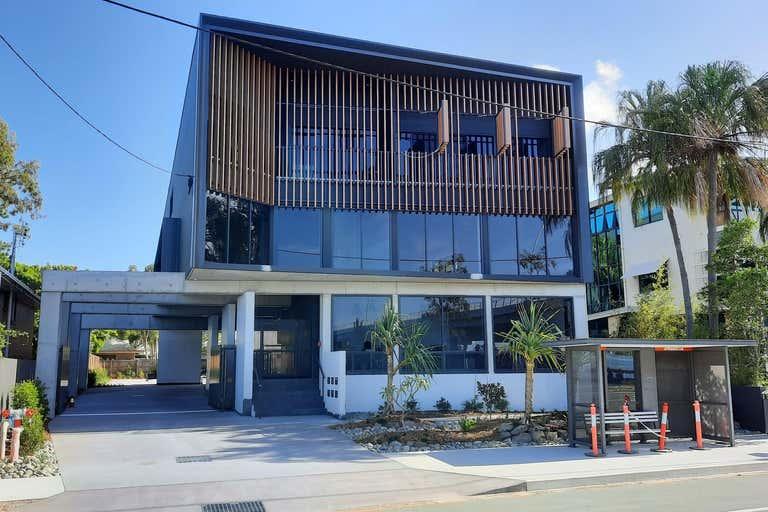 235 Bradman Avenue Maroochydore QLD 4558 - Image 1