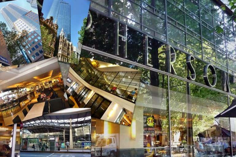 McPhersons , 101/546-566 Collins Street Melbourne VIC 3000 - Image 2
