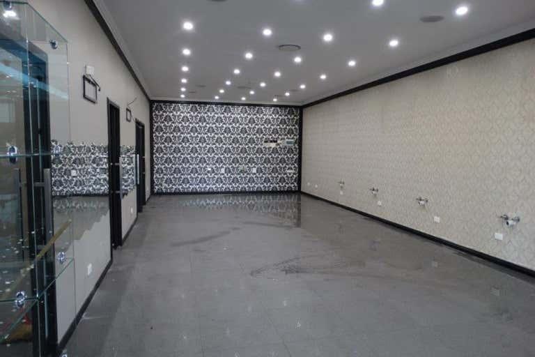 Shop 6, 272 - 274 Woodville Road Guildford NSW 2161 - Image 4