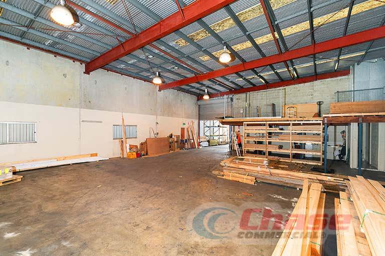 36 Queensland Road Darra QLD 4076 - Image 2