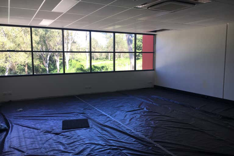 Tenancy 4, 61 Metroplex Avenue Murarrie QLD 4172 - Image 4