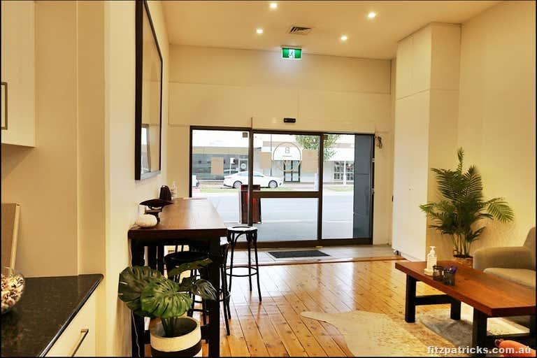 Shop 1, 30 Fitzmaurice Street Wagga Wagga NSW 2650 - Image 1