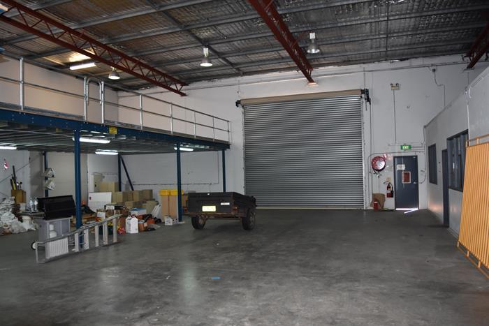 Unit 2F, 45 Fitzroy Street Carrington NSW 2294 - Image 2