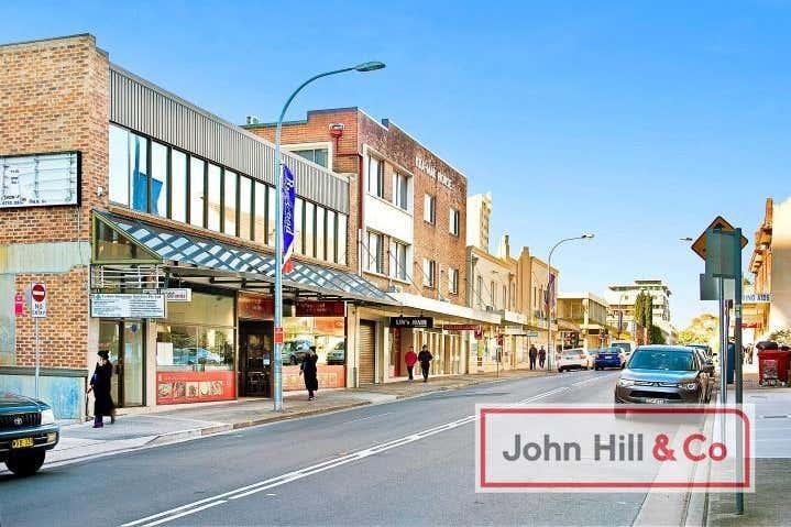 101/25 Belmore Street Burwood NSW 2134 - Image 2