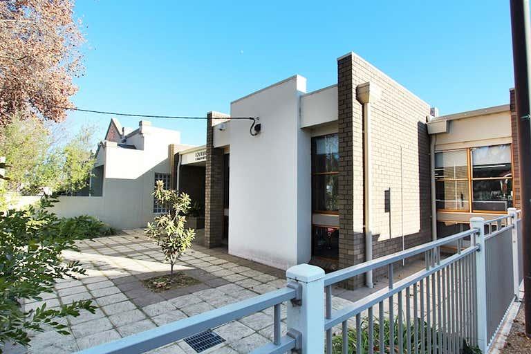 57 Gurwood Street Wagga Wagga NSW 2650 - Image 1