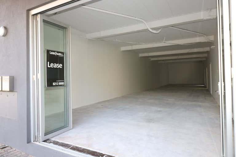 102-104 Wright Street Adelaide SA 5000 - Image 3