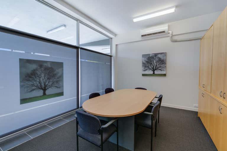 175 Bay Terrace Wynnum QLD 4178 - Image 4