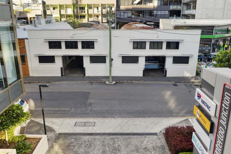 3 & 5 Stratton Street Newstead QLD 4006 - Image 1