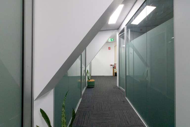 Civic Arcade, Suite 58, 48 George Street Parramatta NSW 2150 - Image 2