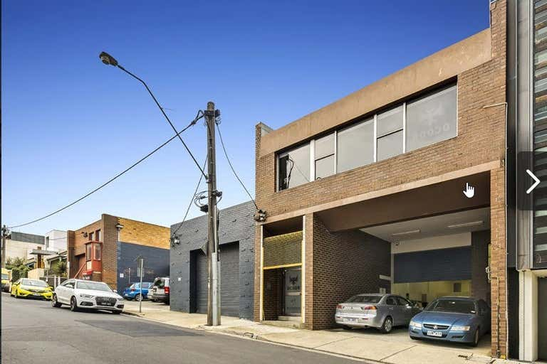 Level 1, 78 River Street South Yarra VIC 3141 - Image 2