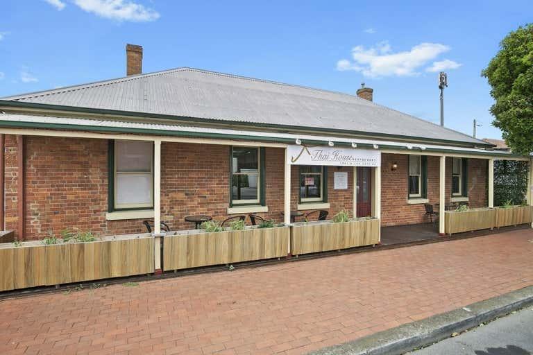 22 Pakington Street Geelong West VIC 3218 - Image 2