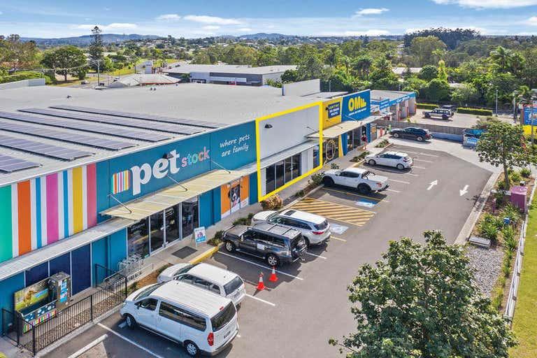 281 - 283 Brisbane Road Gympie QLD 4570 - Image 4