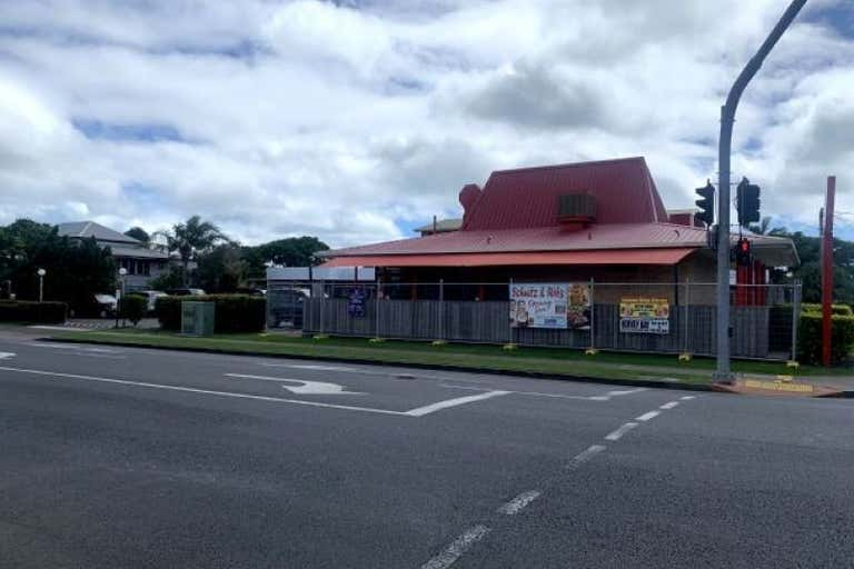 6/25 Queens Road Scarness QLD 4655 - Image 4