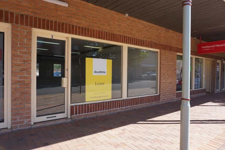 5/174 John Street Singleton NSW 2330 - Image 1
