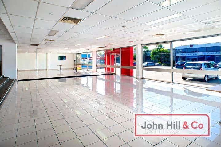 710 Parramatta Road Croydon NSW 2132 - Image 3