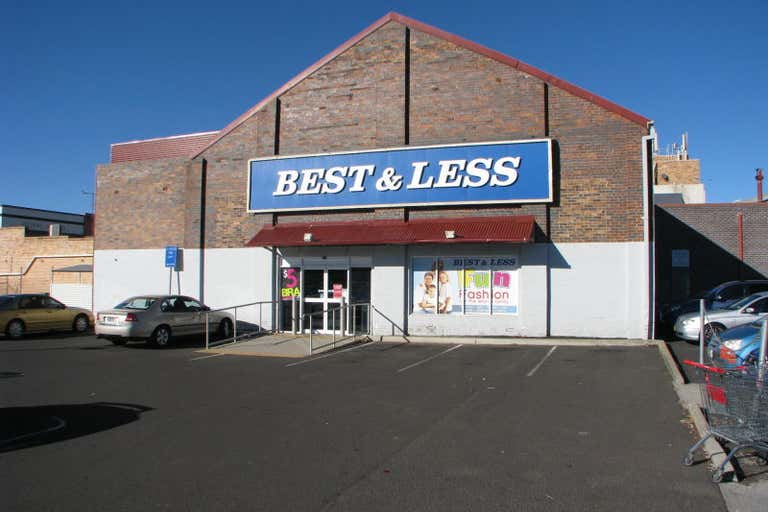 115 Beardy Street Armidale NSW 2350 - Image 2