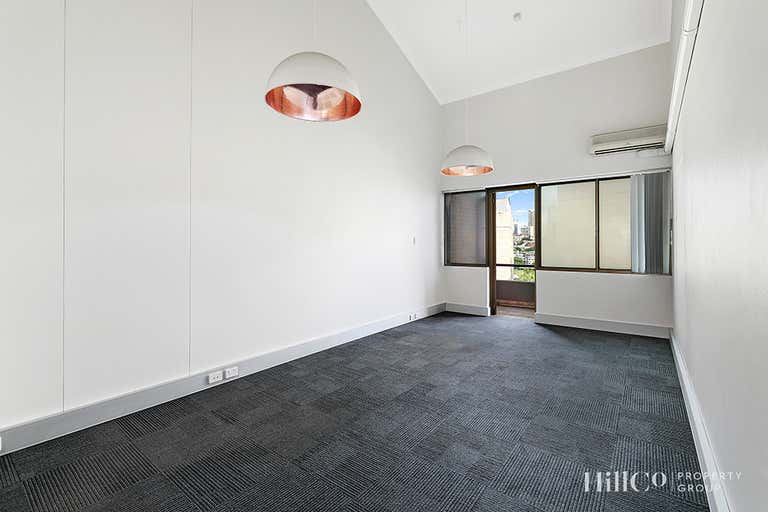 Edgecliff Mews, Suite 21/201 New South Head Road Edgecliff NSW 2027 - Image 2